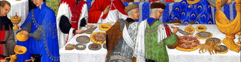 cropped-banquet20medieval.jpg