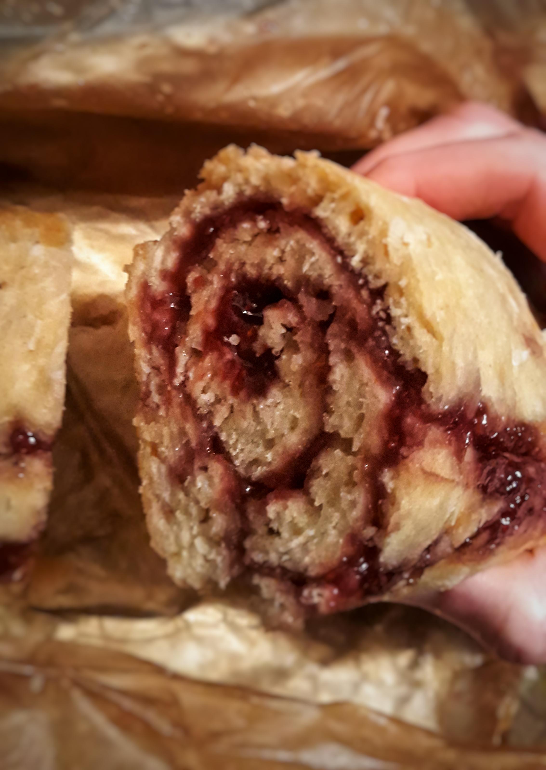 Recipe Suet Pudding Jam Dandk Organizer