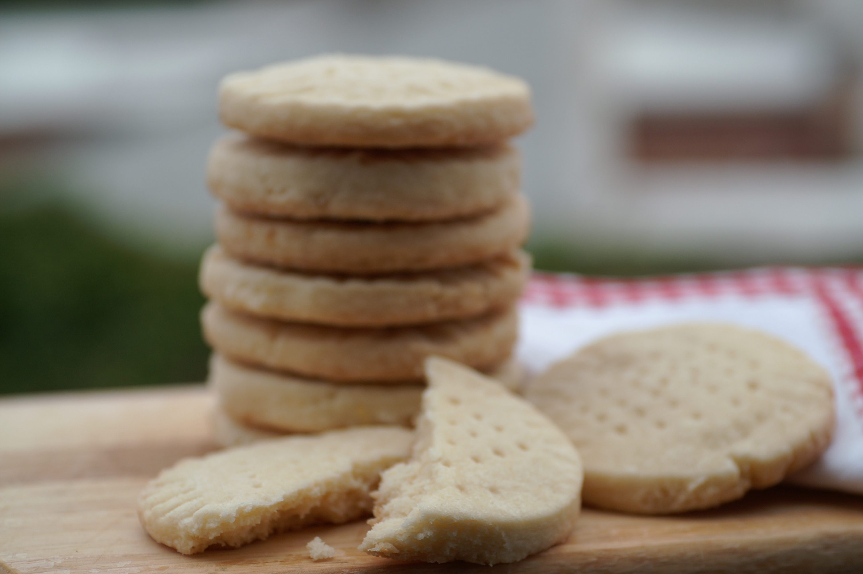 Biscuits british food a history variations forumfinder Choice Image