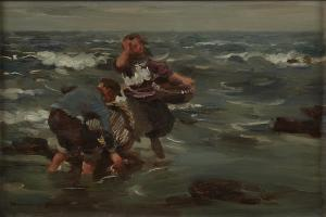 brown_william_marshall-the_dulse_gatherers~300~10437_20110602_316_22