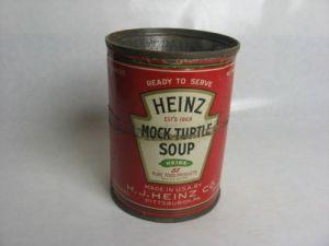 Heinz 331094025516_1_0_1