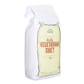 suma_vegetarian_suet